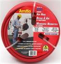 AMFLO Miscellaneous Tool AIR HOSE